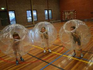 kinderfeestje-bubbelvoetbal