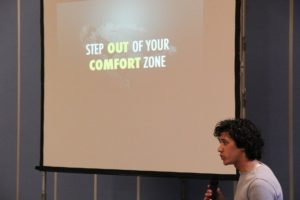 step-out-of-your-comfortzone-joshua-agteres