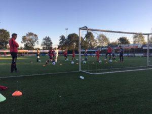 voetbal-kinderfeestje-met-joshua-agteres